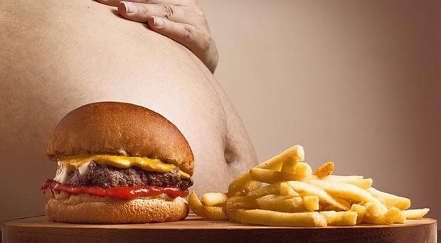 Colesterolo alto, come regolarizzarlo in poco tempo