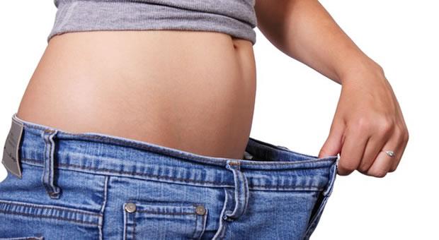 Indice di massa corporea, cos'è e come si calcola l'IMC ed il BMI