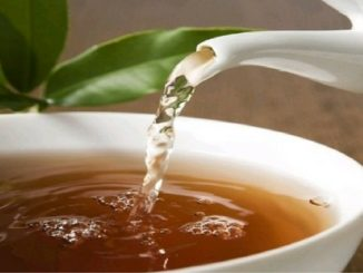 Tè di graviola, tutte le proprietà ed i benefici per la salute